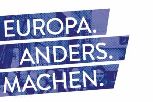 europa-artikelbild